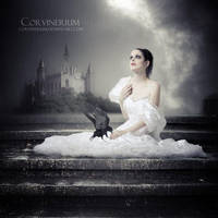 Ever After by Corvinerium