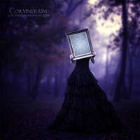 All Our Lies by Corvinerium