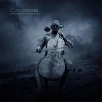 Danse Macabre by Corvinerium