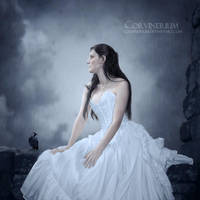 I Dreamed A Dream by Corvinerium