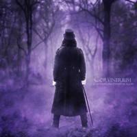 The Mist by Corvinerium