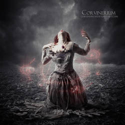 Rainmaker by Corvinerium
