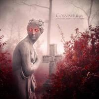 Garden Of Souls by Corvinerium
