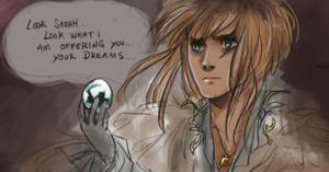 P1 Preview Jareth by oasiswinds