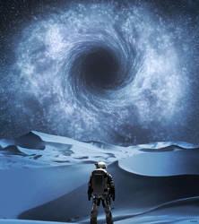 The Phenomenon by TYEO