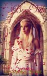 Greek Goddess of Love (Gossamer) by LaSerenity