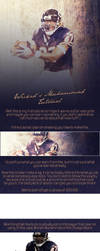 Photoshop Signature Tutorial by JBWicked
