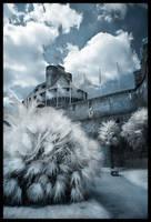 Saint-Malo by fluentwater