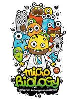 Microbiology Club by diekave