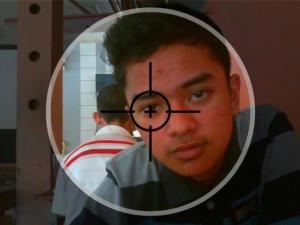 78113's Profile Picture