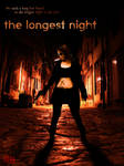 The Longest Night by dubird