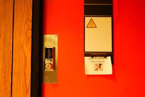 Secure by MrProsser42