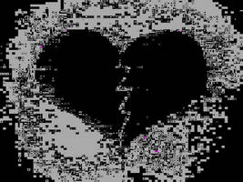 C:\me\unfixabl.exe by bitpusher2600