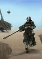 Sniper by Bri-in-the-Sky