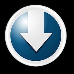 Orbit Downloader by quezako