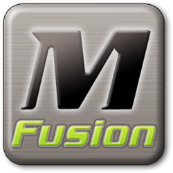 Mixmeister Fusion by quezako