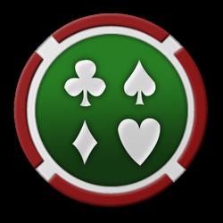 Poker Tracker by quezako