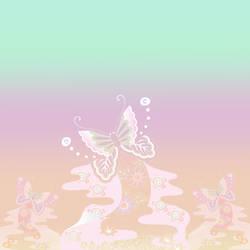 DA Background 15 by HaruRyomaru86