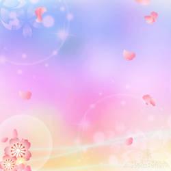 DA Background 55 by HaruRyomaru86