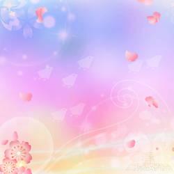 DA Background 55 version 2 by HaruRyomaru86