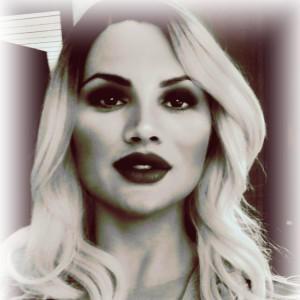 lara3moon's Profile Picture