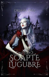 Soapte lugubre by Zontah