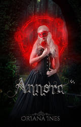 Annora - cover by Zontah
