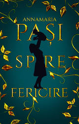 Pasi spre fericire - cover 1 by Zontah