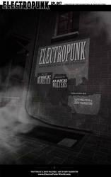 Electropunk001 Pg007 by jeffwamester