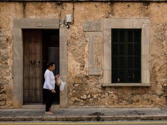 Mallorca 4 by pillendrehr