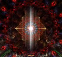 Mystical Enchantment by xzendor7