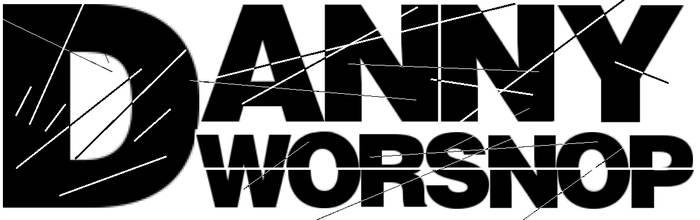 Danny Worsnop Asking Alexandria Font by XbexiXbexiX