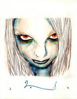 angelgothgirl v3 by zeruch