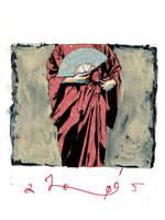 kimono v6 by zeruch