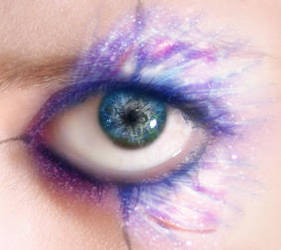 Eyecolors by sympathy4thedevil23