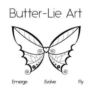 Butter-Lie's Profile Picture