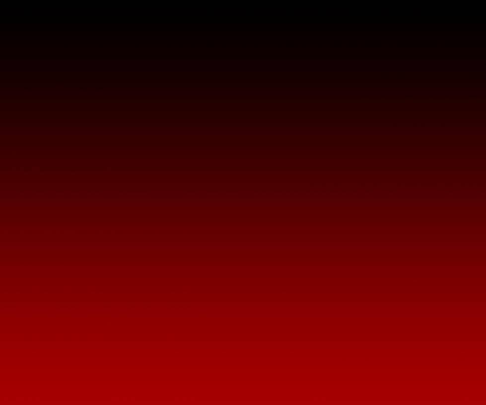 Black Red Gradient By Halaxega On Deviantart