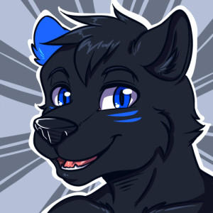 RenegadePanther's Profile Picture