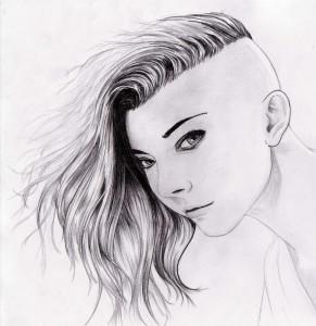 SilkyNoire's Profile Picture
