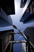 Bridge st. by paikan07