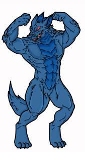 coinedprof's Profile Picture