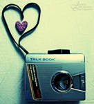save my heart by buckatone