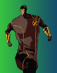 Cyclops04 by Puly1333