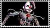 ~*Ennard Stamp* by KingRipple