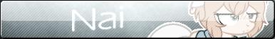 ~*Remake/// Nai (fan button) by KingRipple