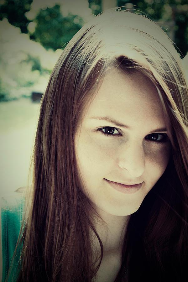 vincitrice's Profile Picture