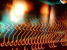 Powerlight by vincitrice