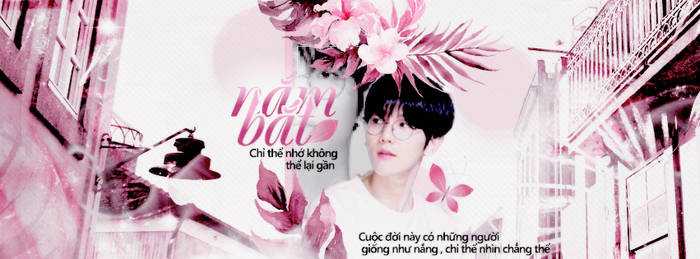 - [02/09/2018] - COVER QUOTES. by huyen416