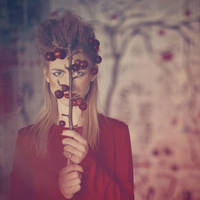 Lilya by Zhivago86