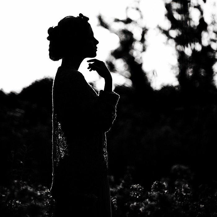 Sasha by Zhivago86
